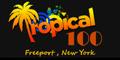 Tropical 100 Urbana