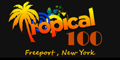 Tropical 100 Fiesta