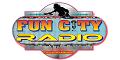 Funcity Radio