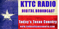 KTTC Todays Texas Country