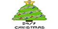 247 Christmas