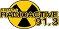 RadioActive 91.3 - Sifnos