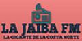 LA JAIBA FM