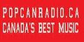 www.PopCanRadio.ca