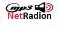 NetRadion