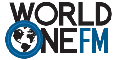 worldonefm
