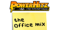 Powerhitz.com - Officemix