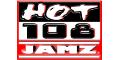 Hot 108 Jamz - [ hot108.com ]
