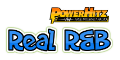 Powerhitz - Real RnB
