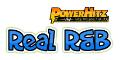 Powerhitz - Real RnB