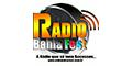Radio BahiaFest