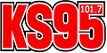 KS95 101.7  Online Radio