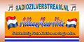 Radiozilverstream.nl