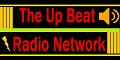 The UpBeat Radio Network