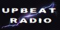 UpBeat Radio