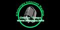 Chiampa Radio