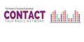 Contact Talk Radio Network