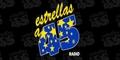 ESTRELLAS A 45 Radio