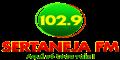 Sertaneja FM 102,9 Araraquara