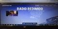 Radio Redimido