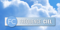 Fréquence-Ciel radio