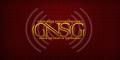 GNSG Radio