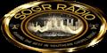 SOGR Radio (CSNX)