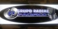 GRUPO RADIAL PACIFICO