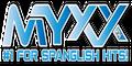 MYXX FM