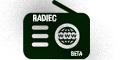 RadIEC-BETA
