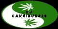 DJ Cannibus420