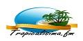 Tropicalisima.fm Salsa
