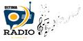 Radio Ultima