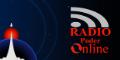 Radio Poder Online