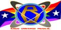 RADIO UNIVERSO MUSICAL