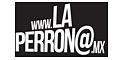 laperrona.mx