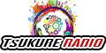 Tsukure Radio