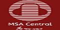 MSA Central