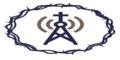 Graceway Radio