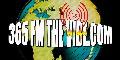 365FM The Vibe