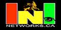 ININETWORKS (INIFM) REAL REBEL