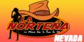 KMBW-La Nortena