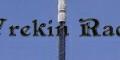 Wrekin Radio (Shropshire)