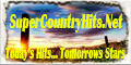 SuperCountryHits.Net