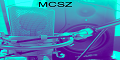 MCSZ1 Music for Life!