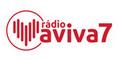 Rádio Aviva 7