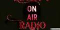 Lucky 7 HD Radio / Mix 96 FM