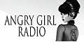Angry Girl Radio