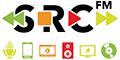 SRC FM