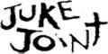 Juke Joint Radio